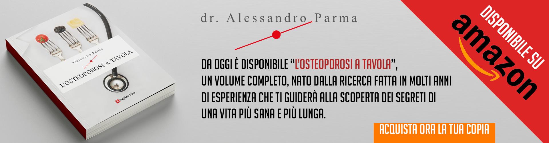 banner_libro